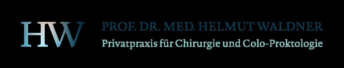 Privatpraxis Dr. med. Helmut Waldner